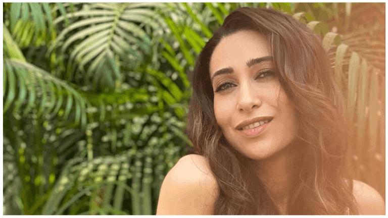 6 Beauty Secrets We Learned From Karisma Kapoor