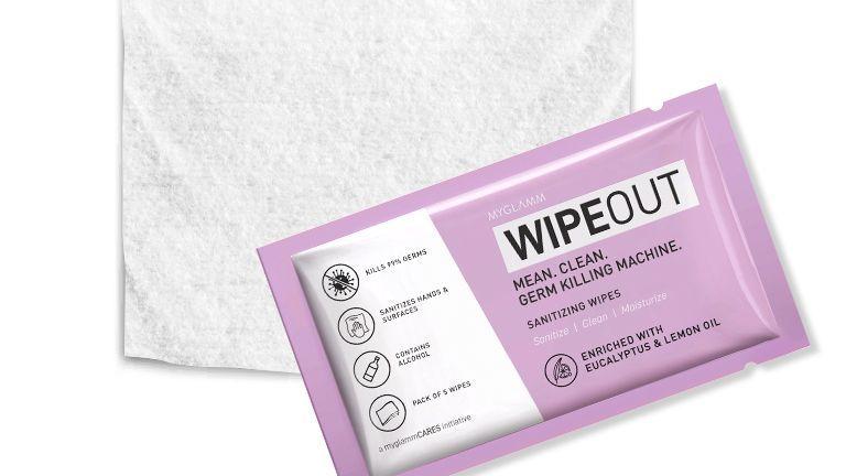 Wipes.jpg