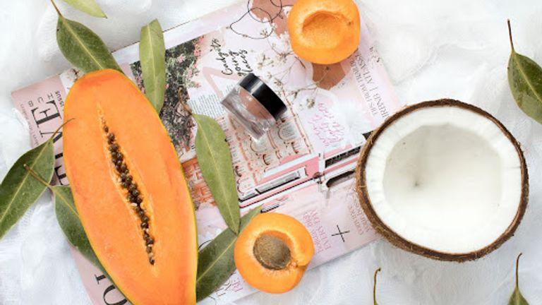 DIY Lipsticks – How To Make Lipsticks At Home