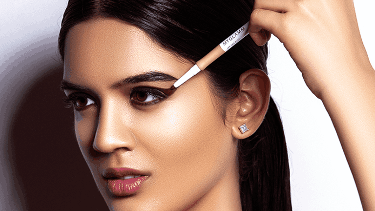 The Perfect Eyeliner Style to Suit Your Eye Shape