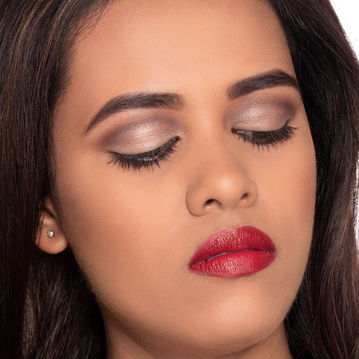DISHA PATANI's Makeup