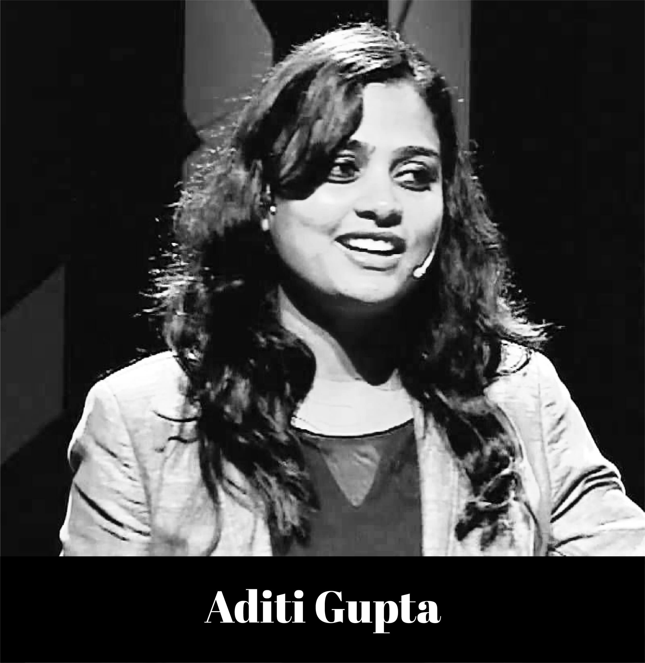 Aditi-Gupta_2.jpg