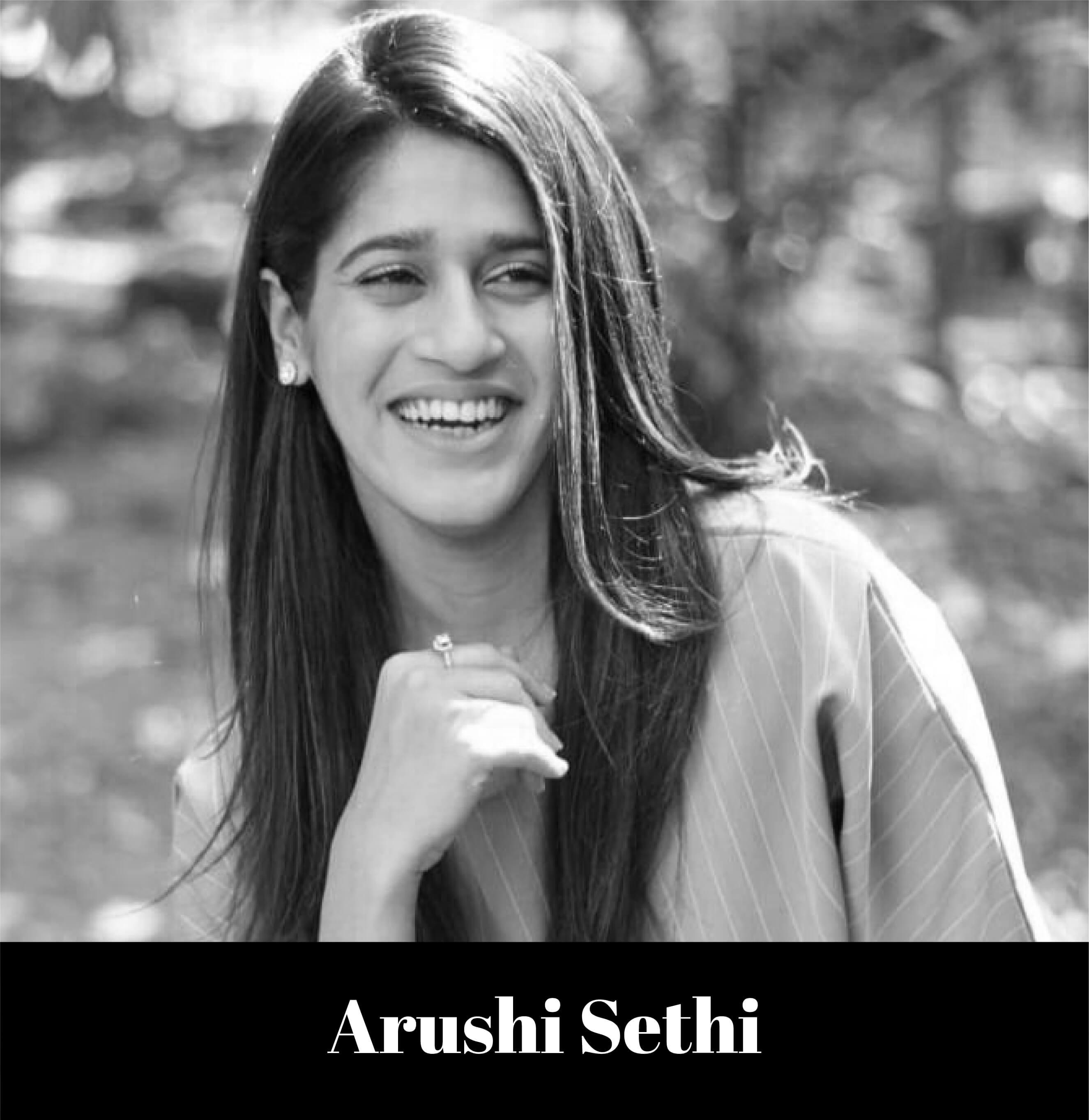Arushi-Sethi_1.jpg
