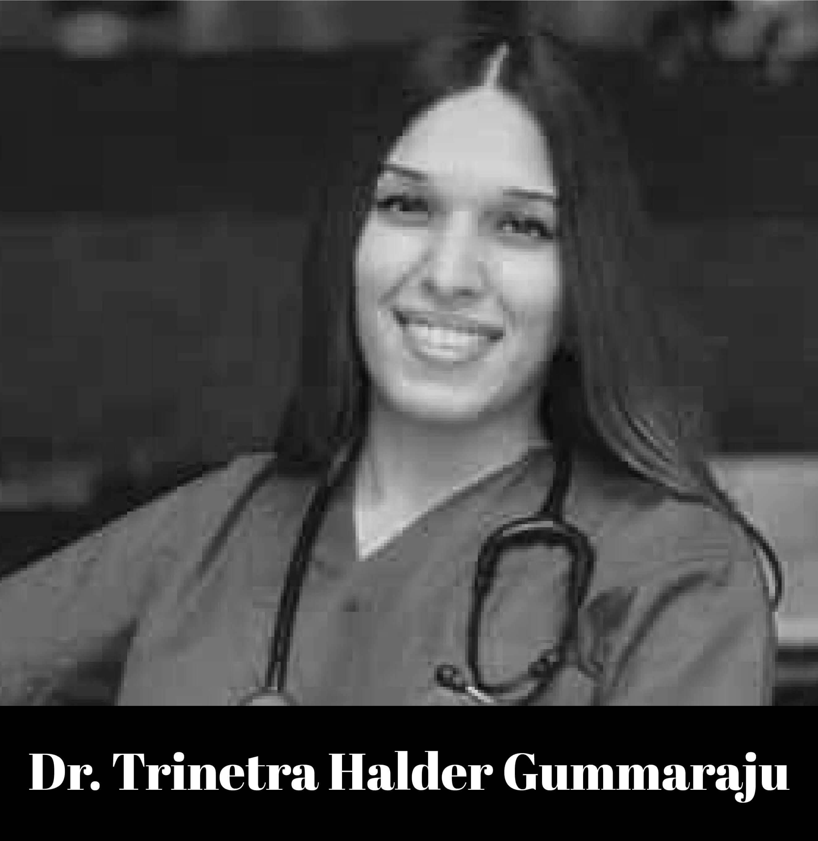 Dr_1.-Trinetra-Halder-Gummaraju