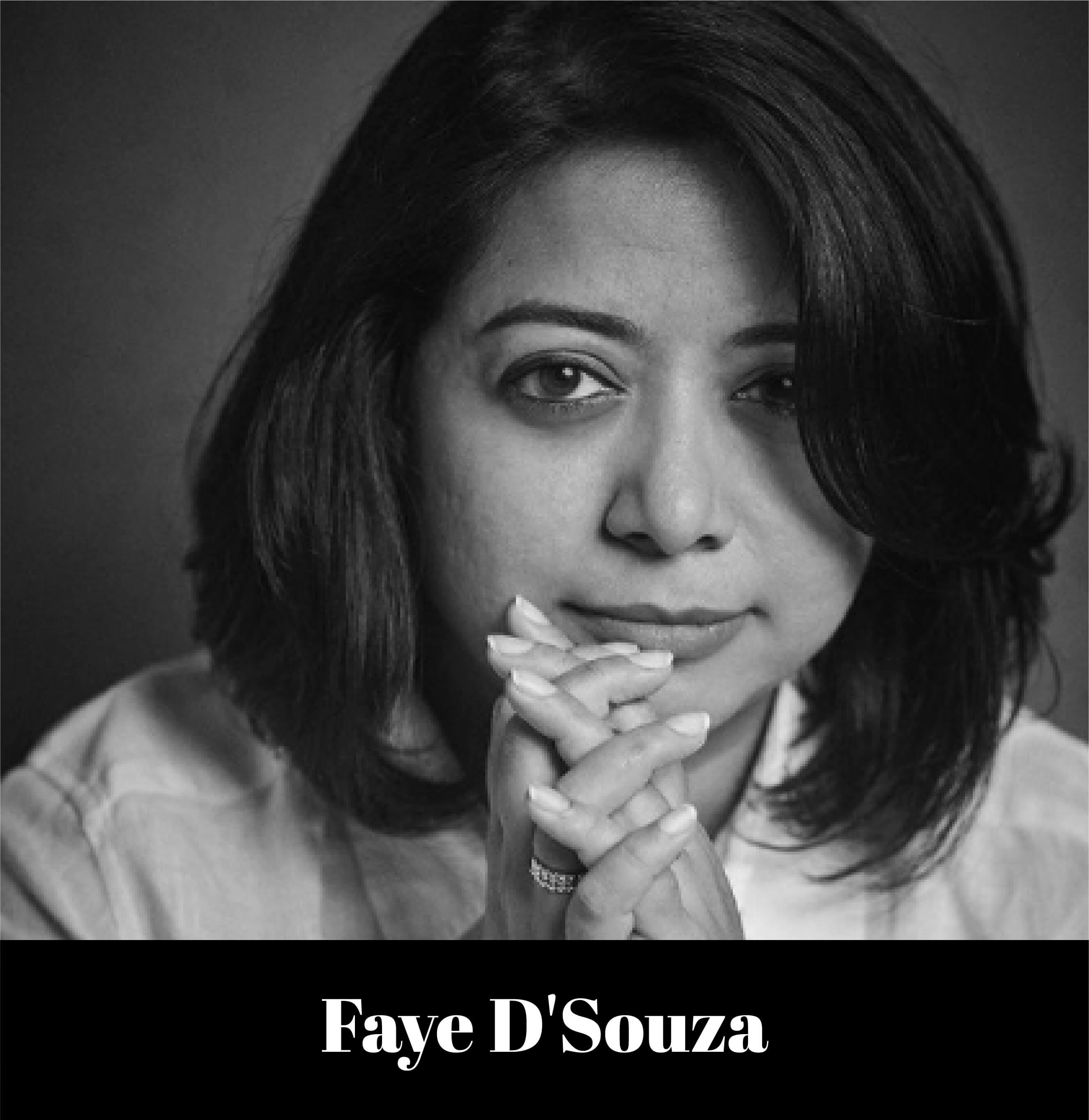 Faye-D-Souza_1.jpg