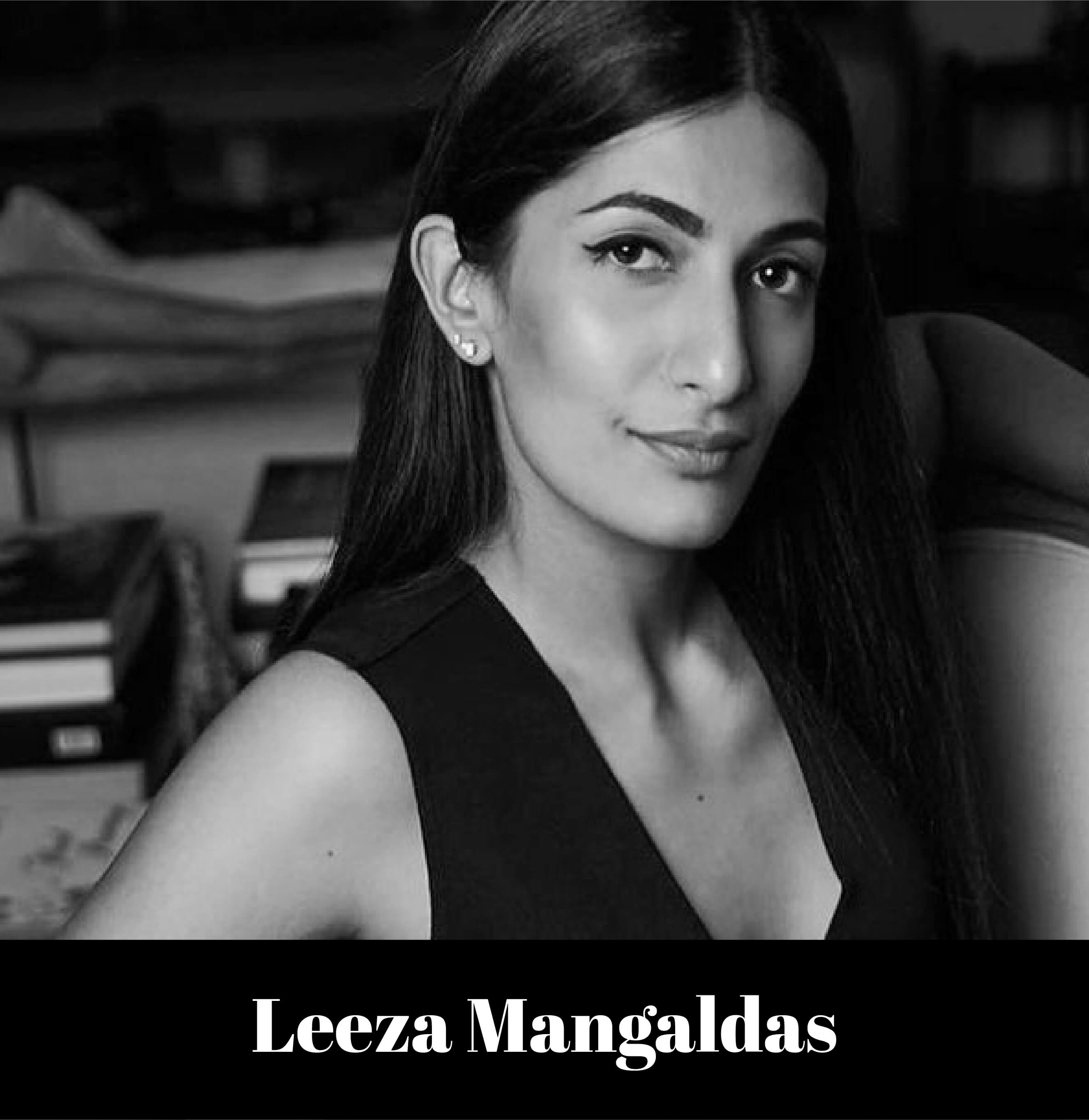 Leeza-Mangaldas_2.jpg
