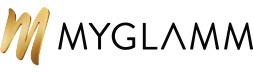 Myglamm Logo
