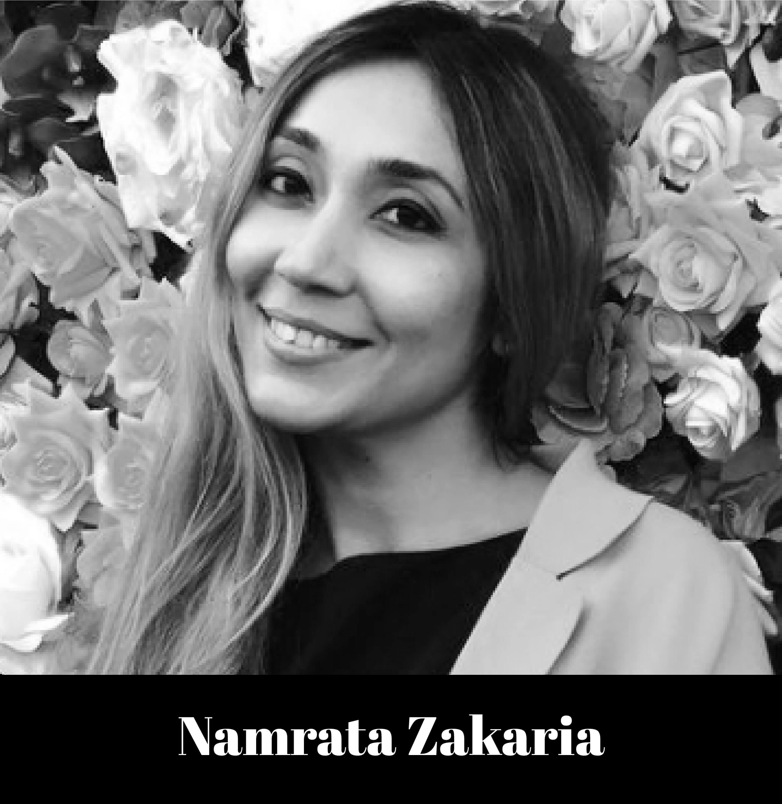 Namrata-Zakaria_1.jpg