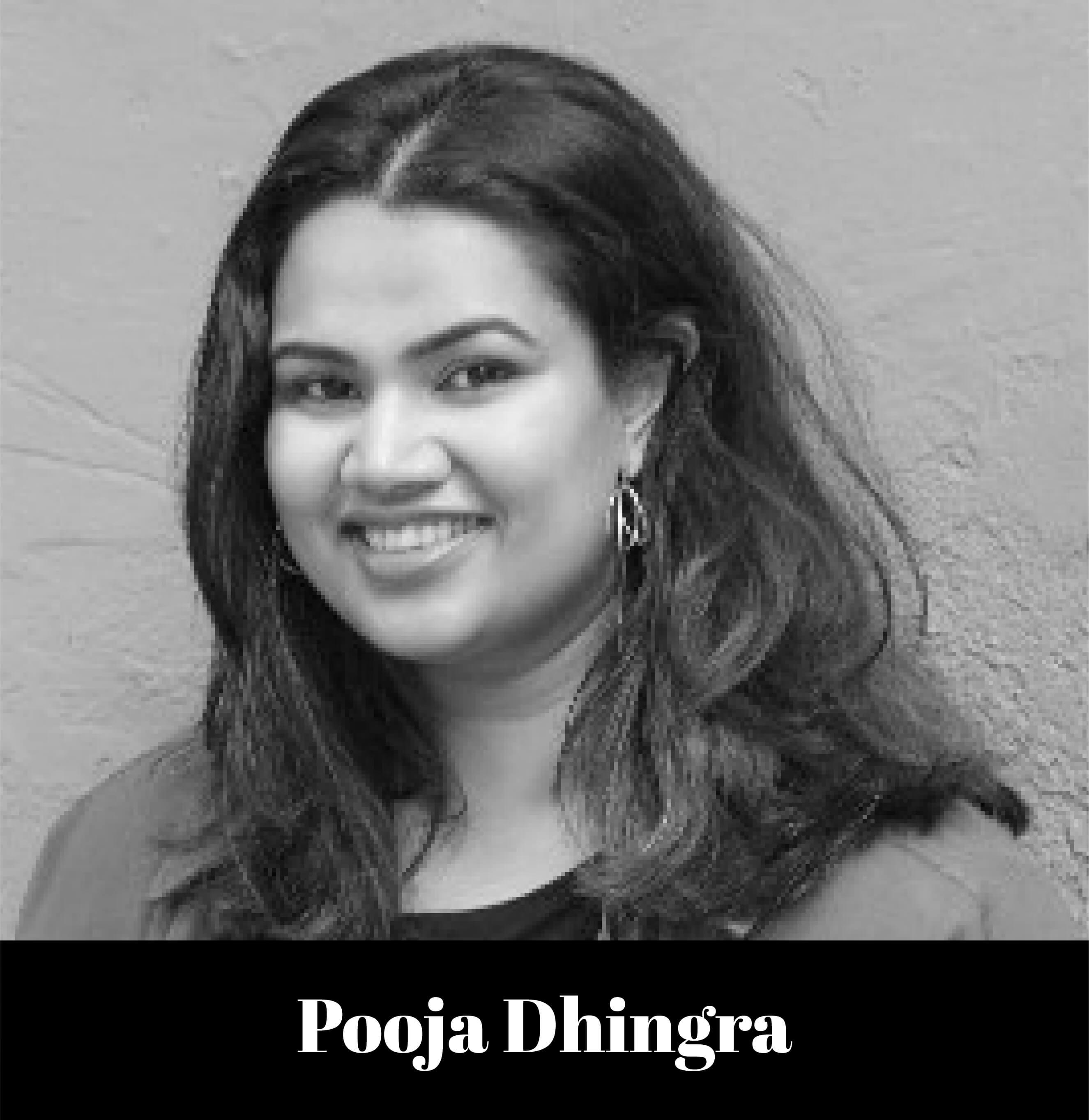 Pooja-dhingra_1.jpg