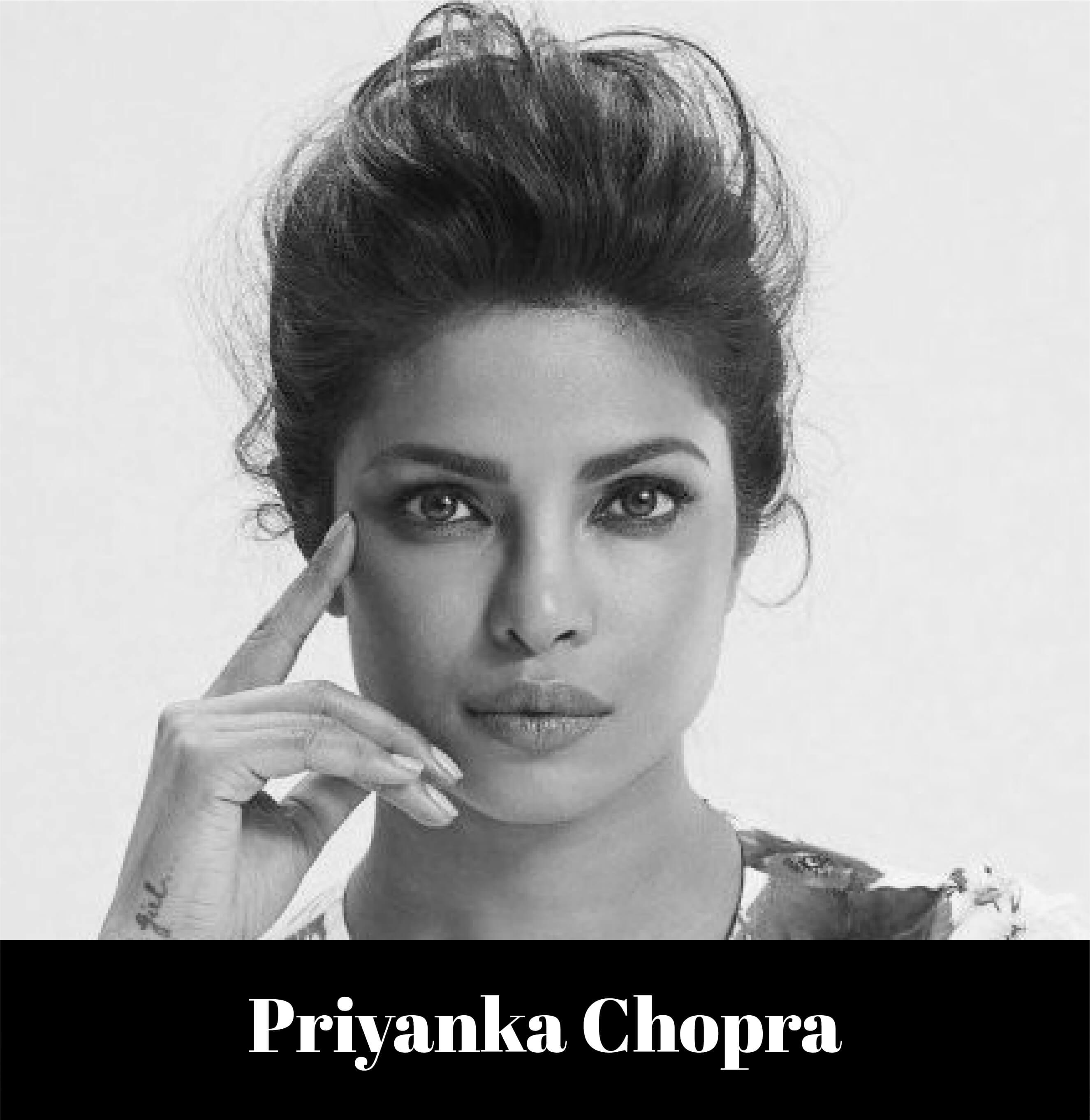 Priyanka-Chopra_1.jpg