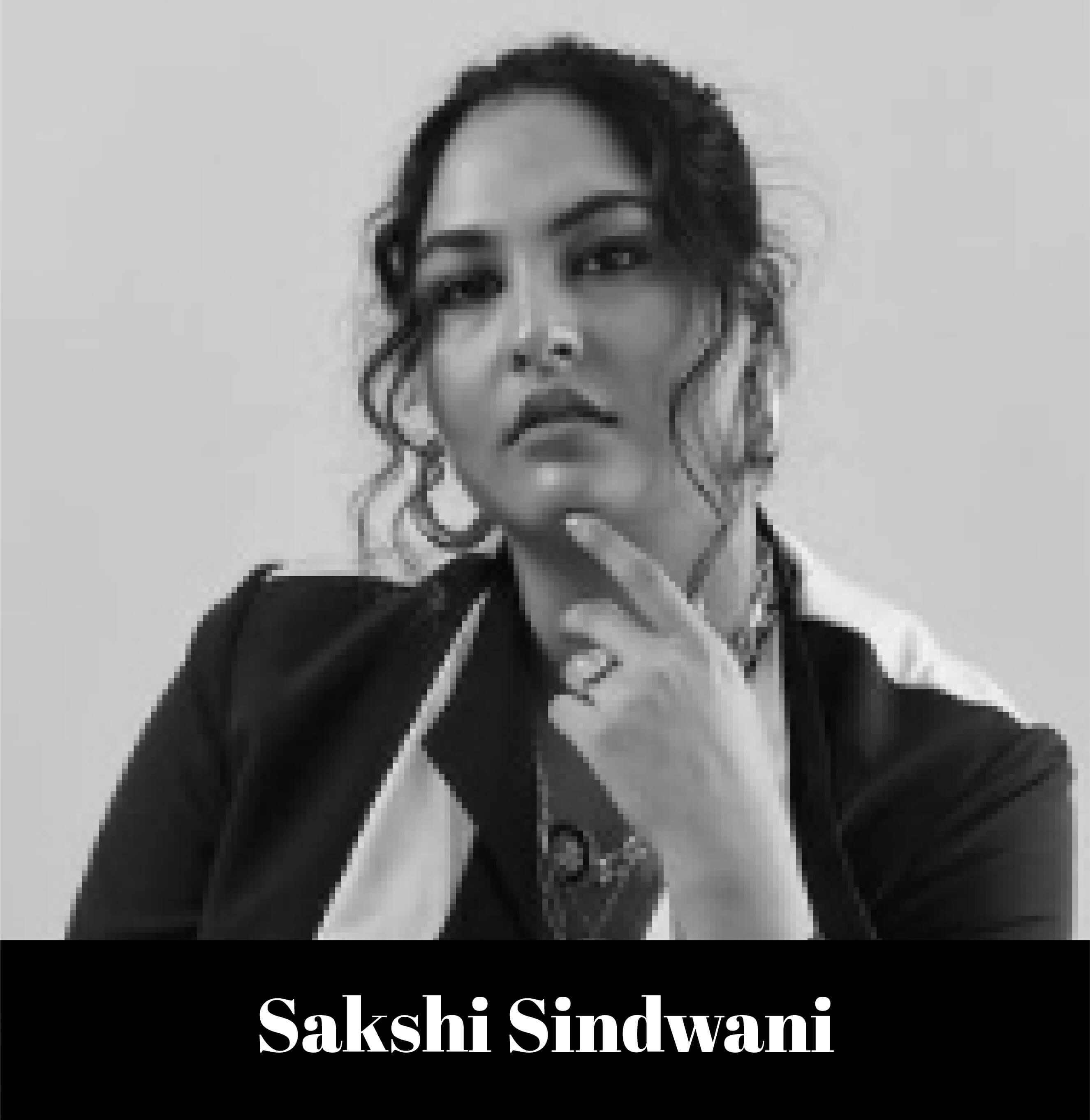 Sakshi-Sindwani_1.jpg