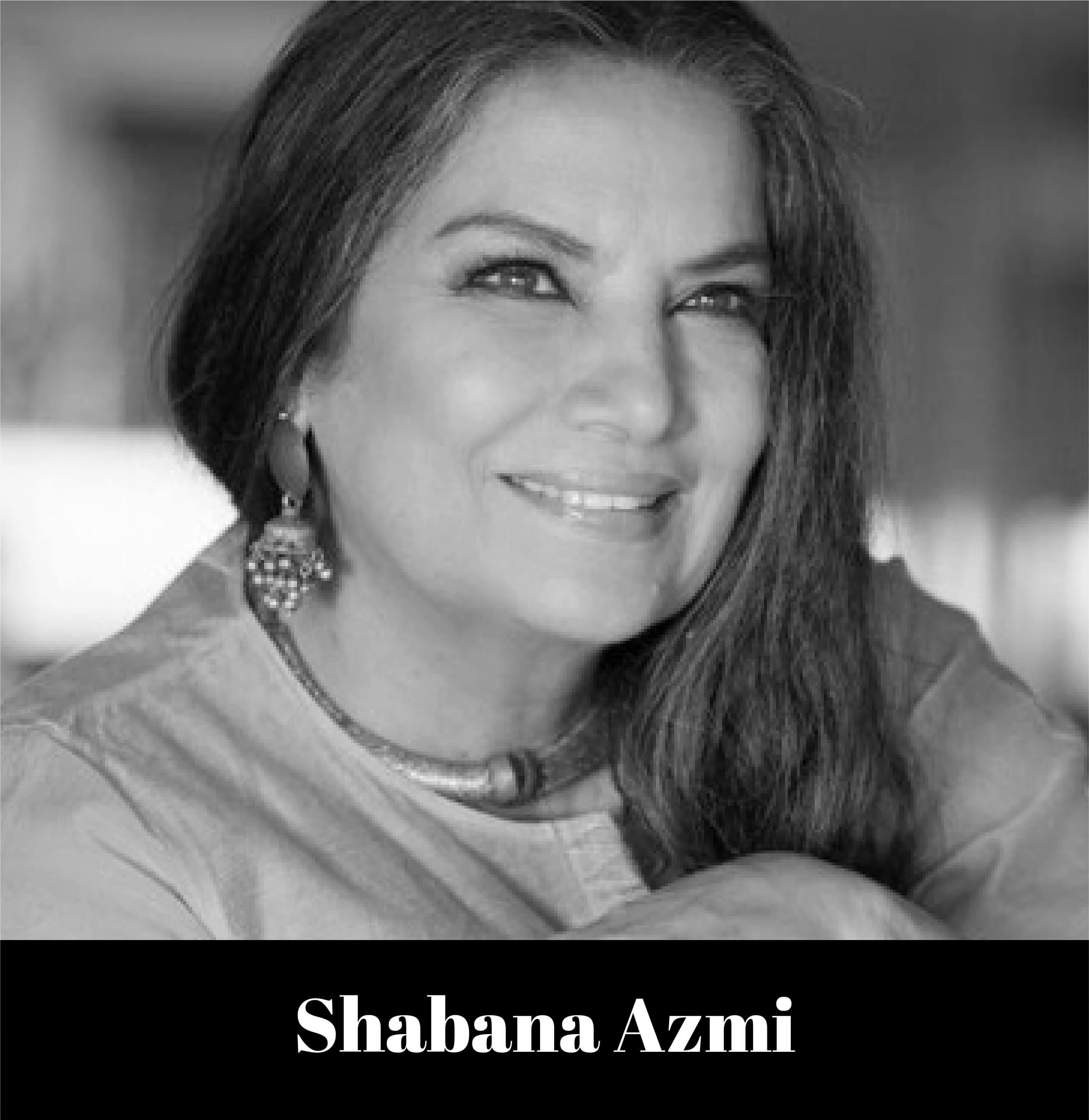 Shabana-Azmi_1.jpg