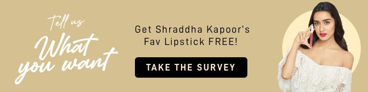 SK Survey