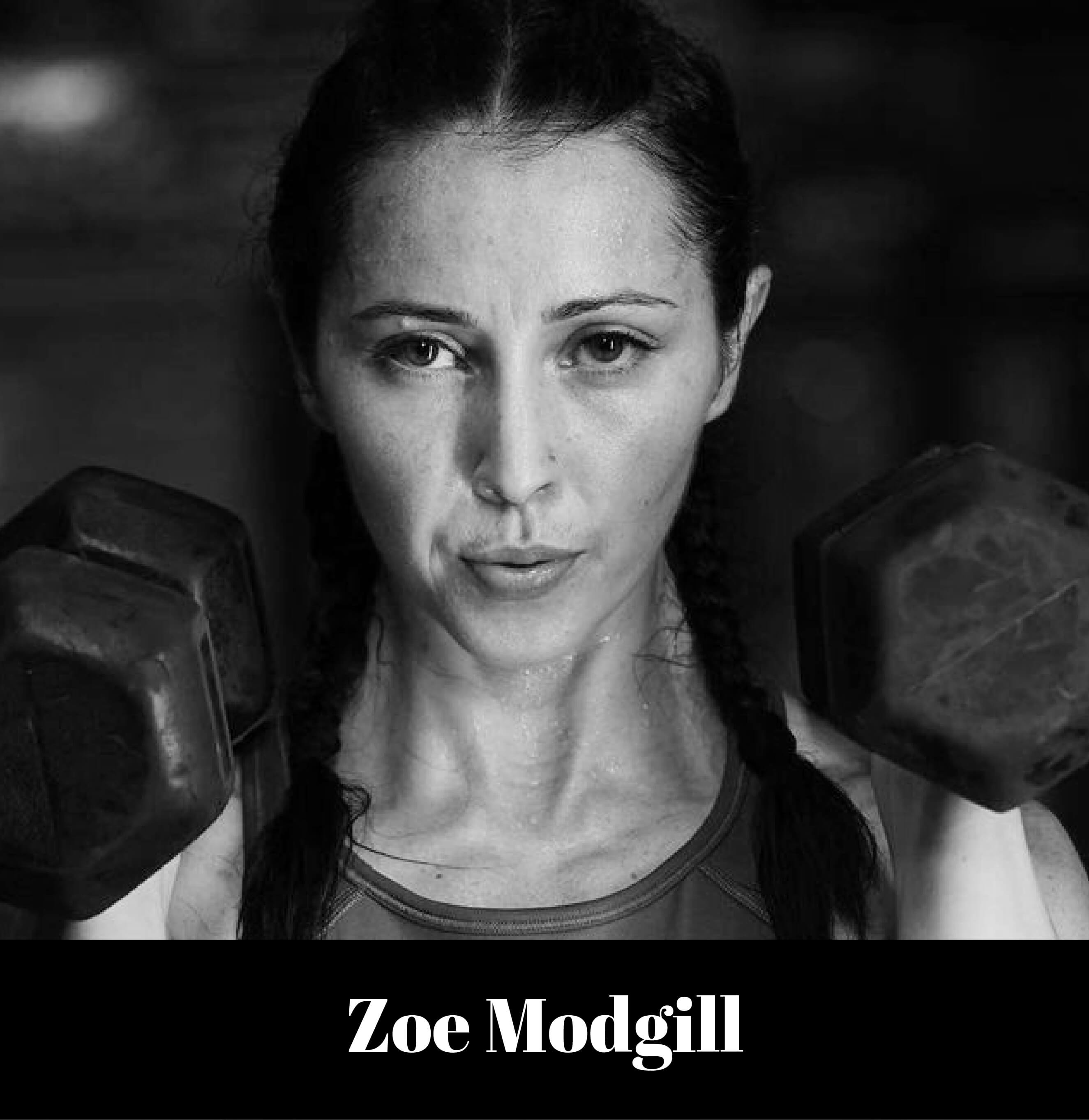 Zoe-Modgill_1.jpg