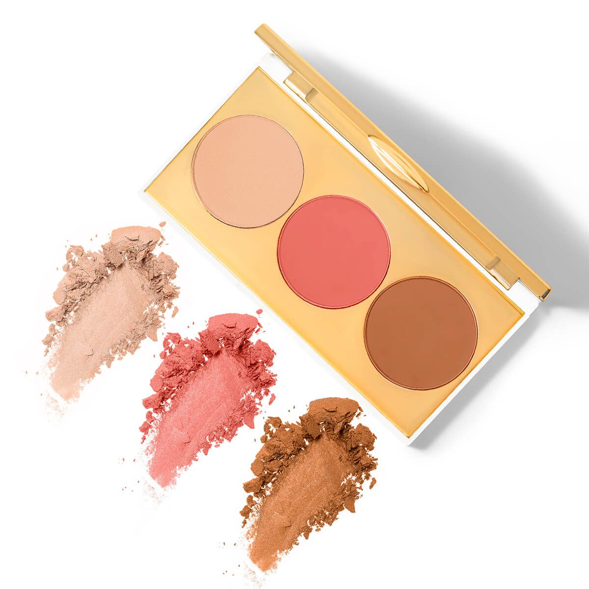 Chisel It Contour Kit - Face Value
