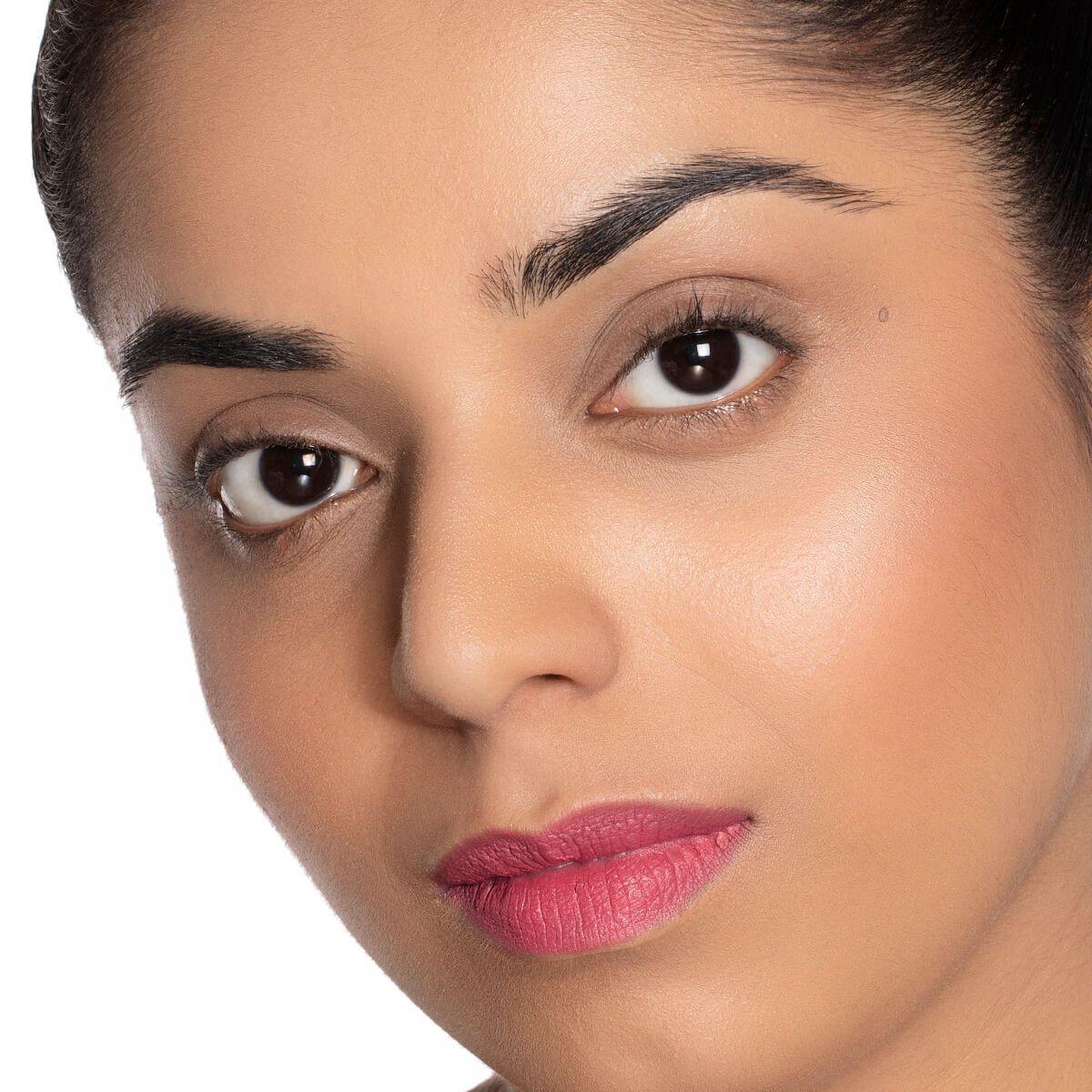 Vsco Girl S Makeup Look Myglamm