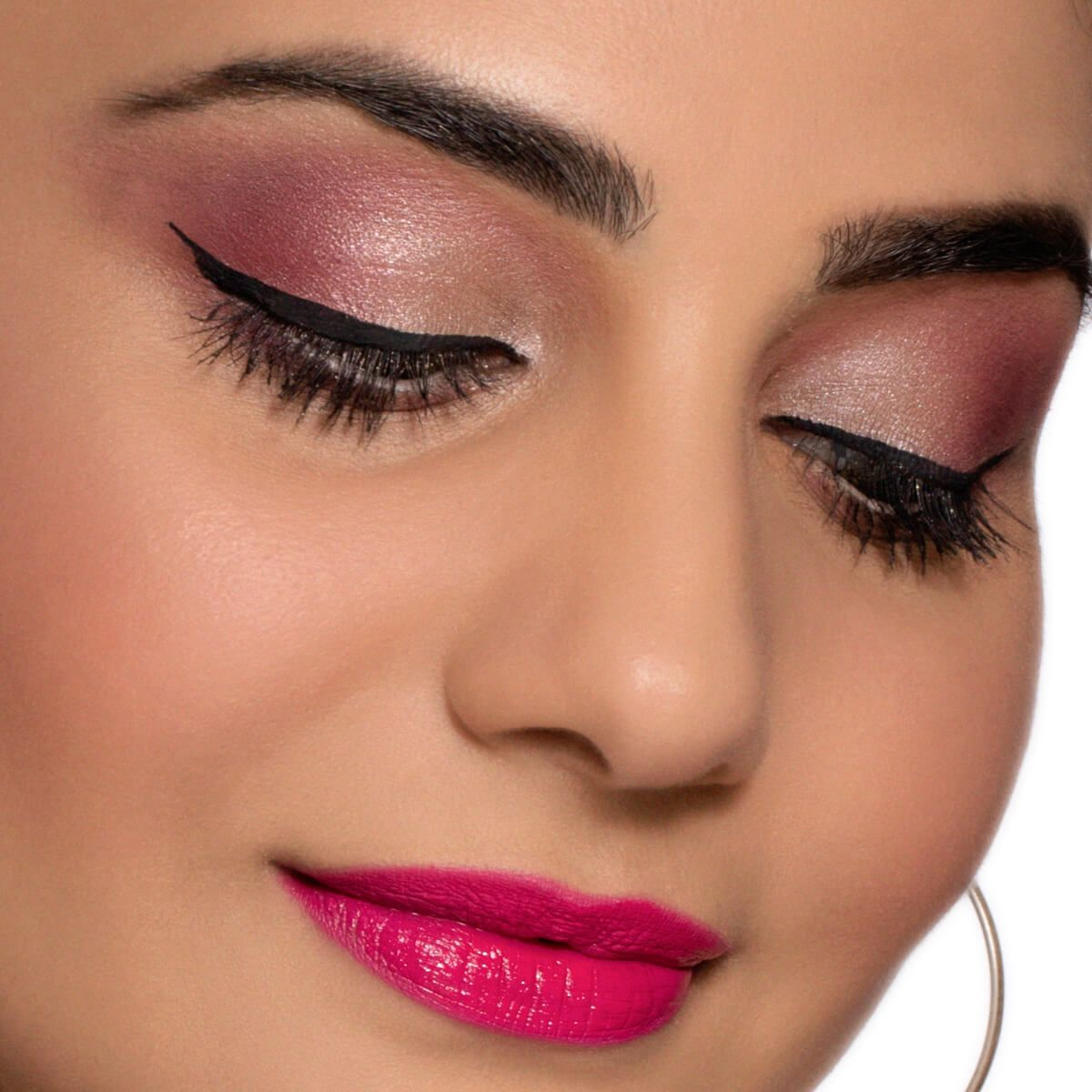 Makeup for Monsoon, Monsoon Makeup Tips