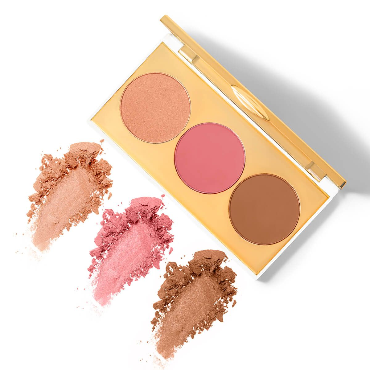 Chisel It Contour Kit - Poker Face