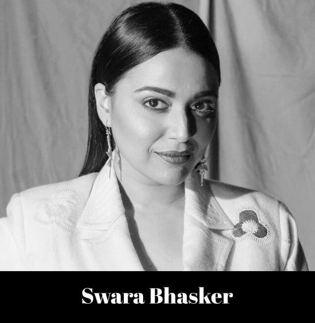 swara-636.jpg