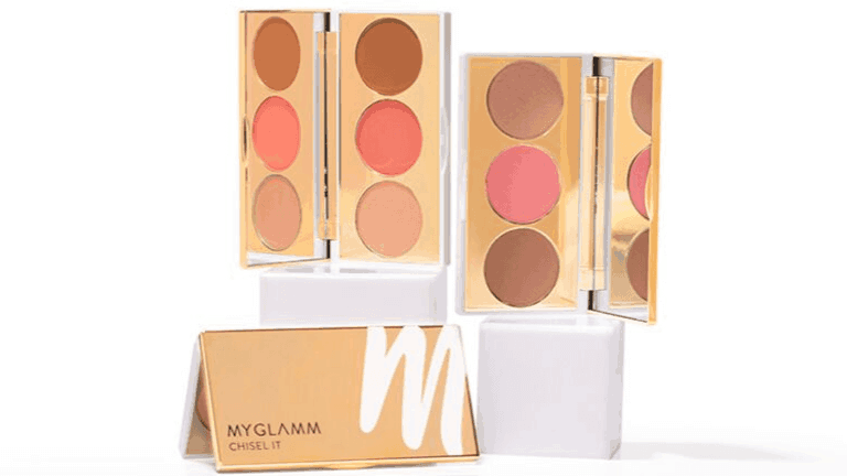 Everything You Need To Know About Blush, Highlighter & Bronzer!