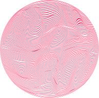 Curvey Image